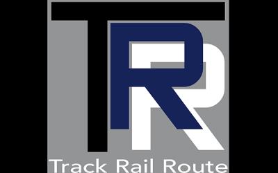 TRR Recrute